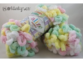 Puffy Color 5862