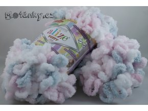 Puffy Color 5864