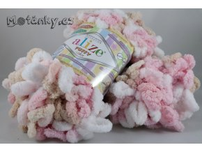 Puffy Color 6046
