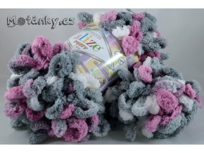 Puffy Color 6070