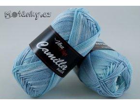 Camilla batik 9612