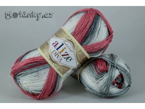 Diva batik 5740