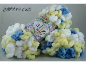 Puffy Color 6069