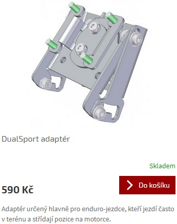 DualSport-2
