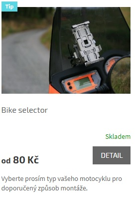 bike-select