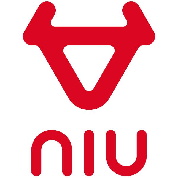 Servis Niu
