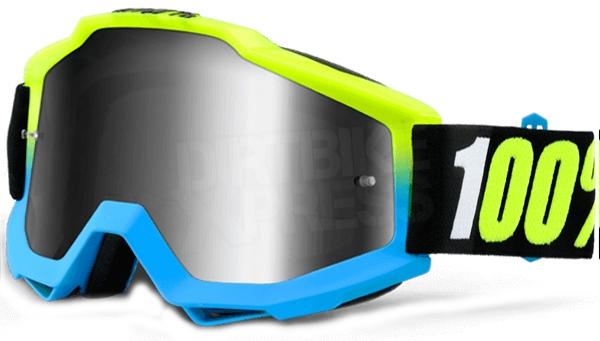 MX Brýle