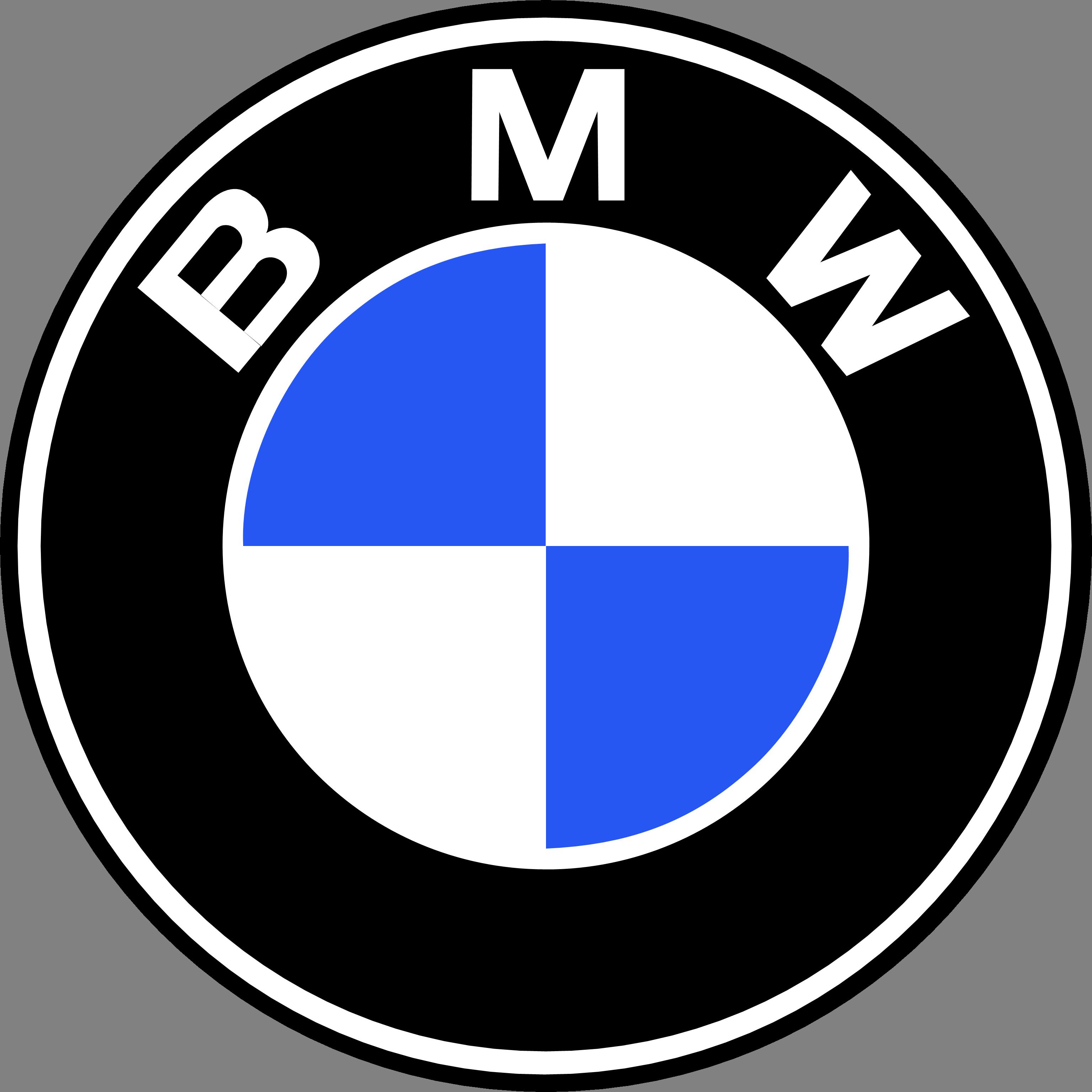 Servis BMW