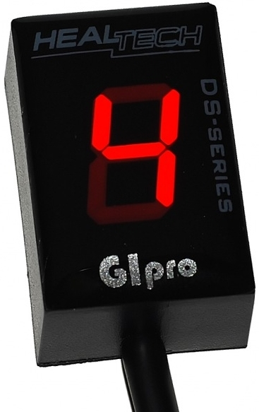 GIPRO DS TYPE