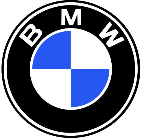 BMW speciality
