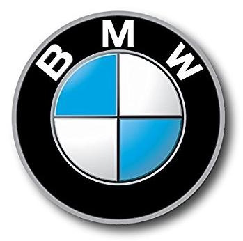 Kolekce BMW
