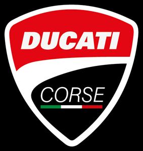 Servis Ducati