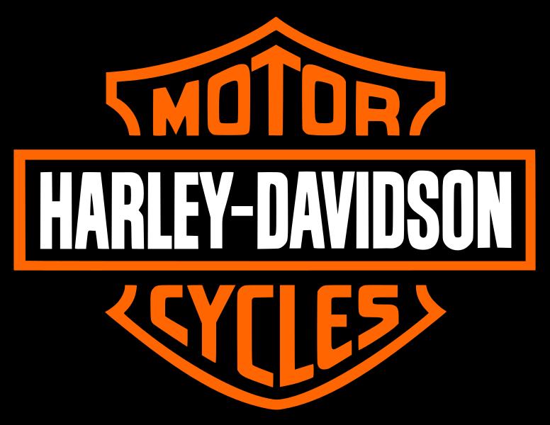 Servis Harley Davidson
