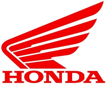 Servis Honda