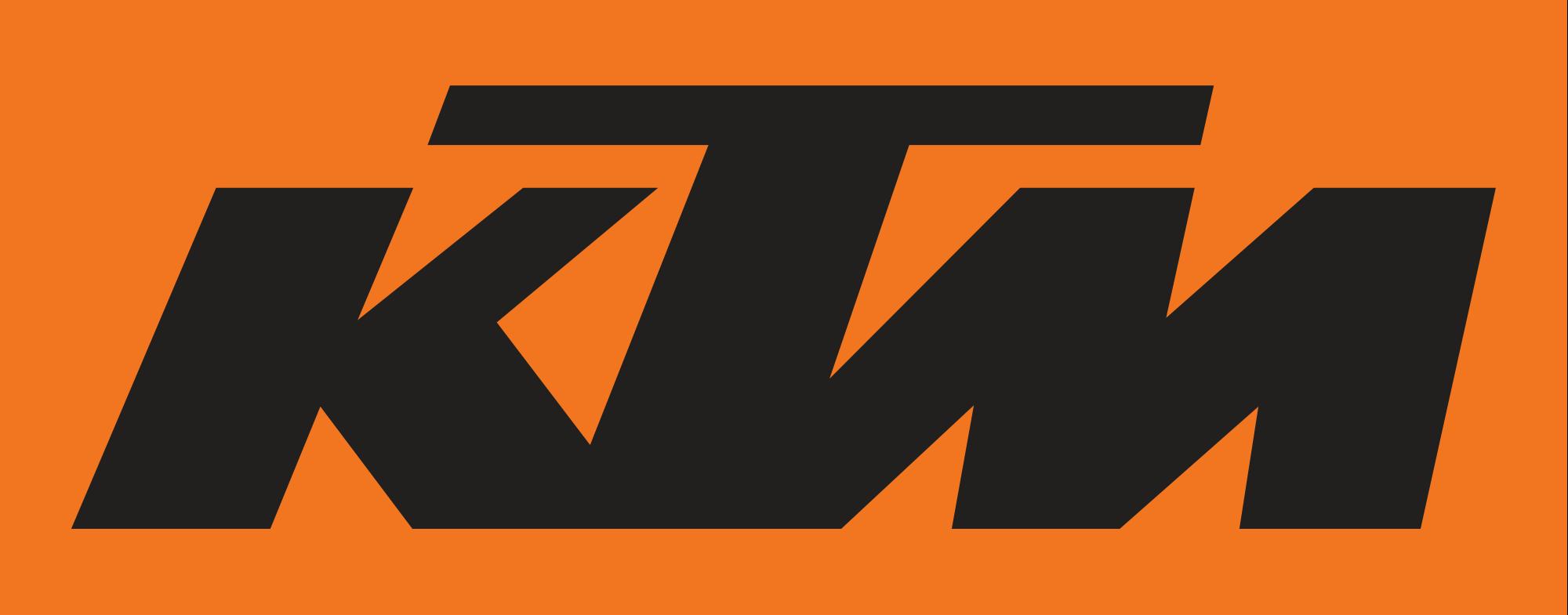 Servis KTM