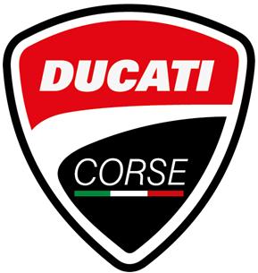 Ducati speciality