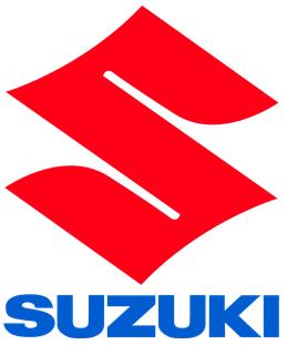 Suzuki speciality