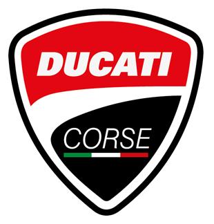 Kolekce Ducati
