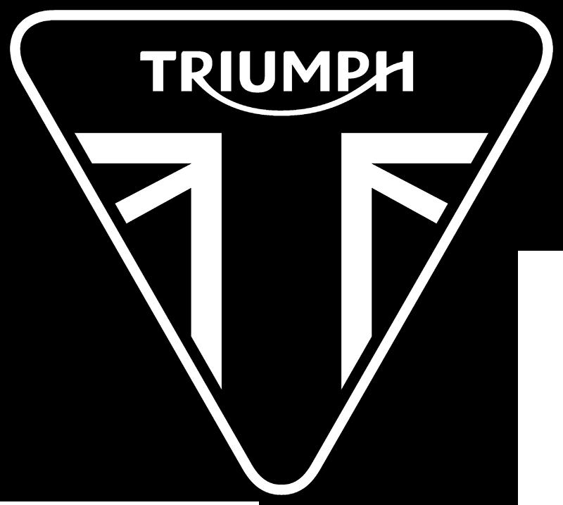 Servis Triumph