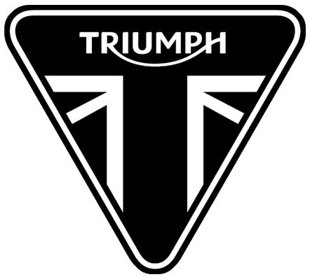Triumph speciality