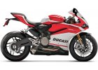 Panigale 899,959,1199,1299