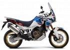 CRF1000L Africa Twin Adventure Sports (18 - 19)