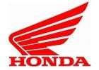 Oblečení HONDA Doplňky HONDA
