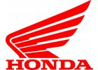 Honda speciality