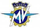 Servis MV Agusta