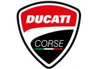 Ducati speciality