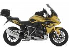 R 1250 RS (19 - 20)