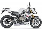 S1000R 2014-