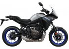 Tracer 700 (20 - )