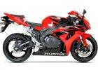 CBR1000RR 2015-