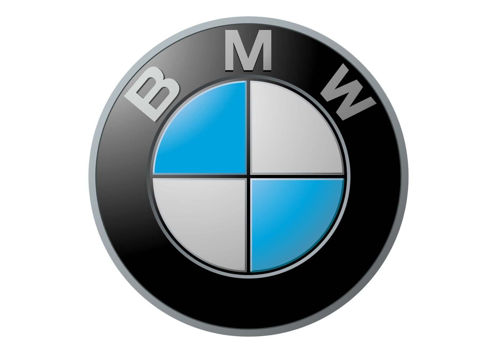 BMW-logo-vector