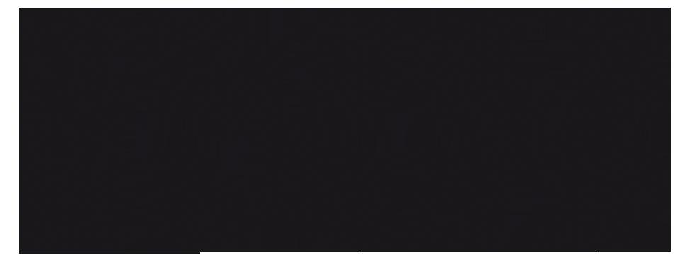 IXS-Logo-1