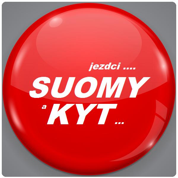 SUOMY4Y