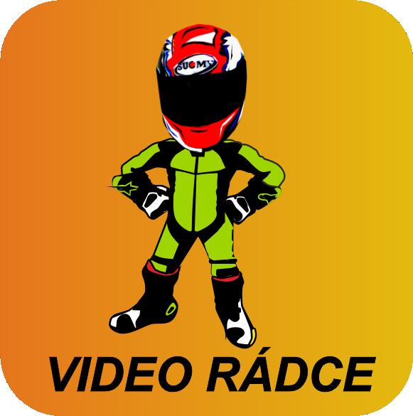 ikona_videoradce