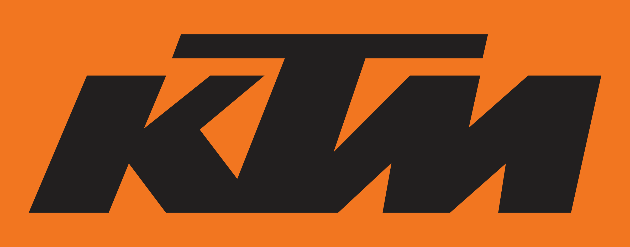 ktm-10-logo-png-transparent