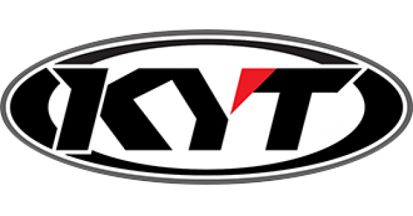 logo-kyt-png-6