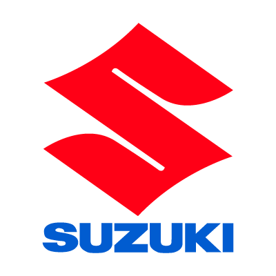 suzuki-png-logo-1