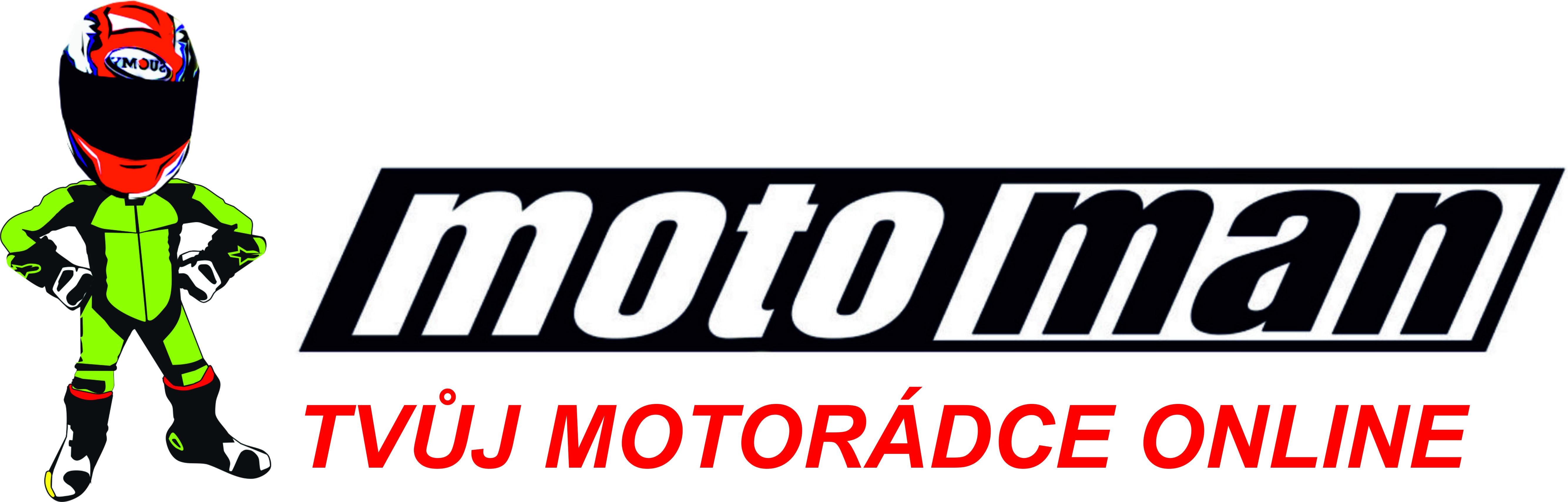 Moto-man.cz