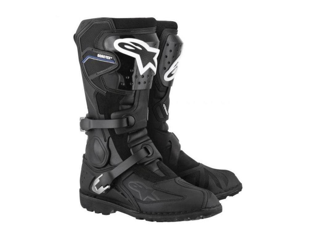 alpinestars_toucan_goretex_black