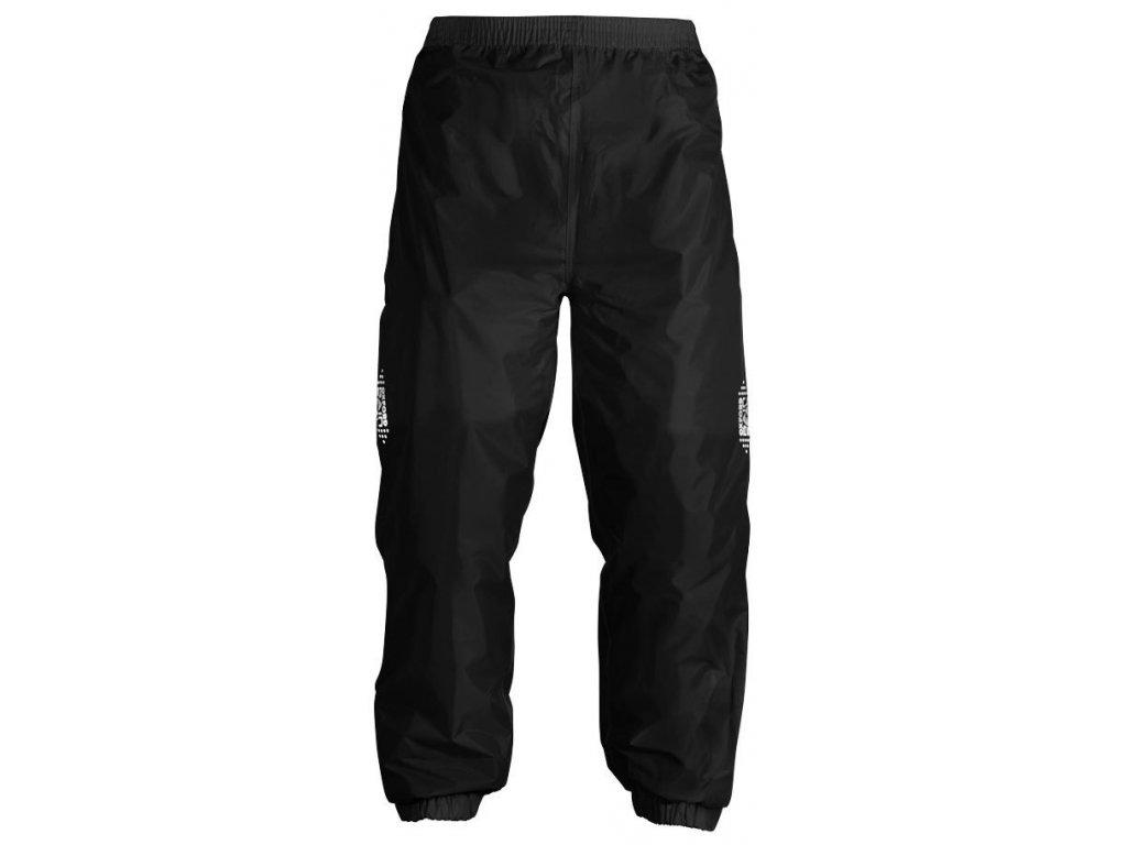 oxford rain seal nepromokave kalhoty 43858 1