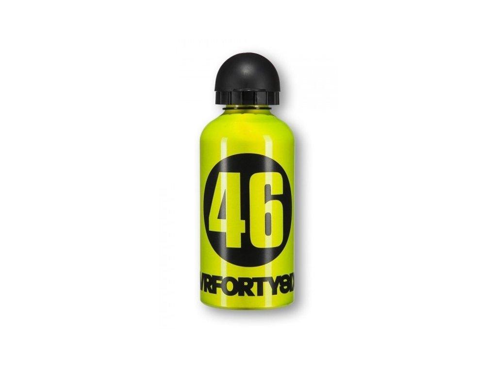 láhev na pití VALENTINO ROSSI VR46