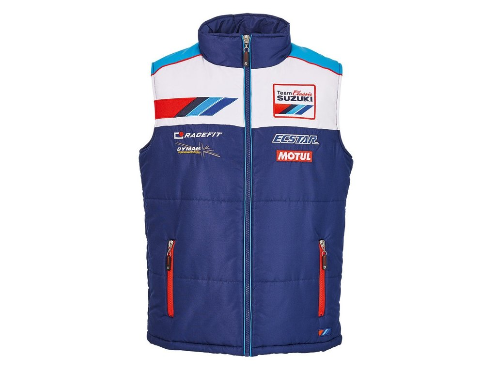 1621029279 panska vesta suzuki team classic original 2017