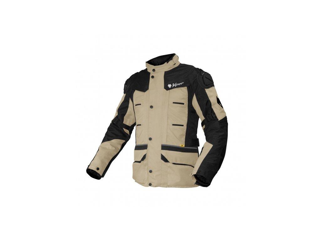 advjacket camel black 01 5c58aace59a94 s