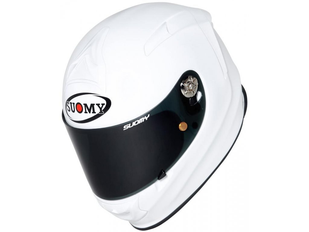 Suomy RS Sport W1 ml