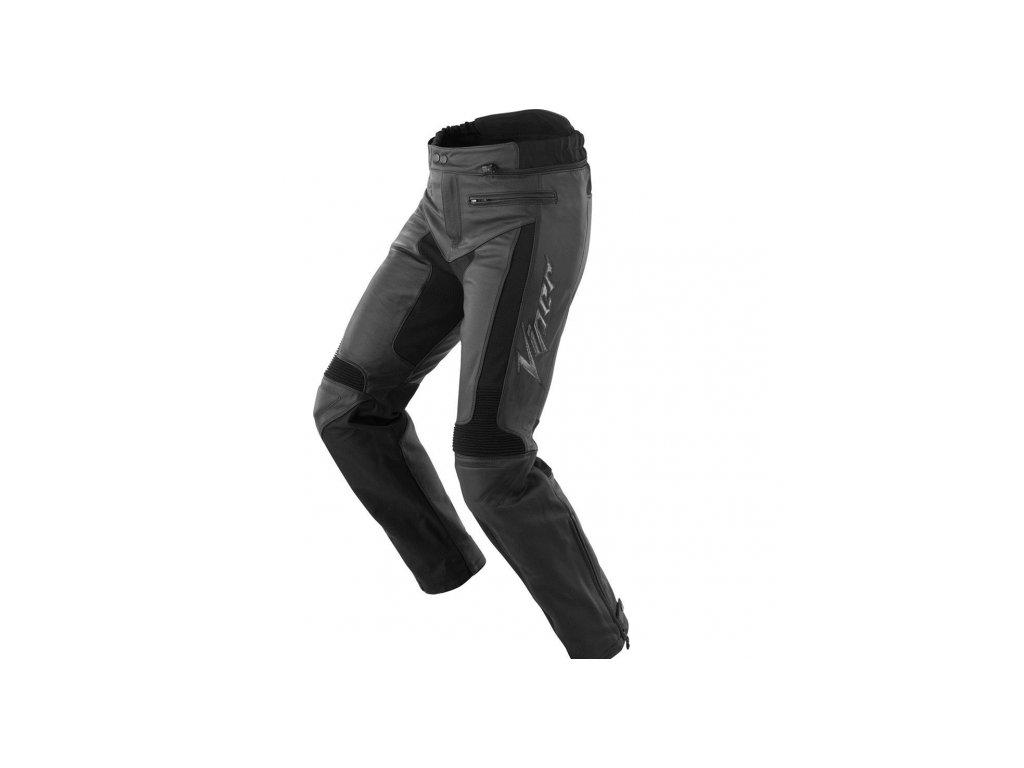 moto kalhoty VIPER STRIKE-ROAD