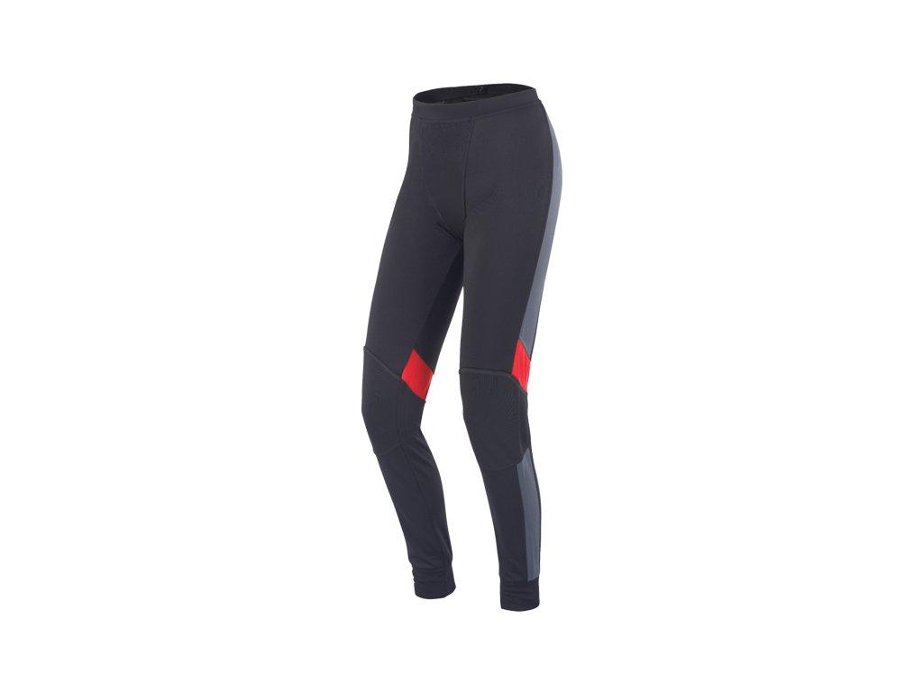 termo kalhoty VIPER TECHTRA L2